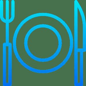 Annuaire Startup Restauration