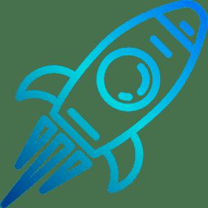 Annuaire Startups Saint Malo
