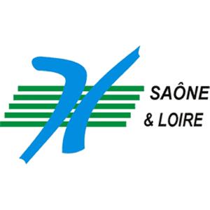 Annuaire Startups Saone et Loire