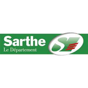 Annuaire Startups Sarthe