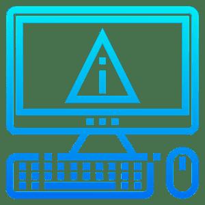 Annuaire Startup Sécurité informatique - Cybersécurité