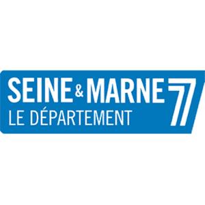Annuaire Startups Seine et Marne