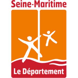 Annuaire Startups Seine Maritime