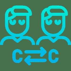 Annuaire Startup Services à la personne