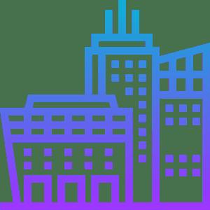 Annuaire Startups Services aux entreprises - B2B