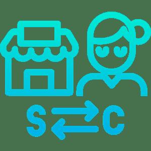 Annuaire Startups Services aux particuliers - B2C