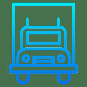 Annuaire Startup Services de déménagement