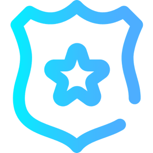Annuaire Startups Services de secours - Police