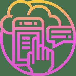 Annuaire Startup Services en ligne