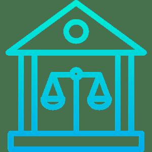 Annuaire Startup Services juridiques