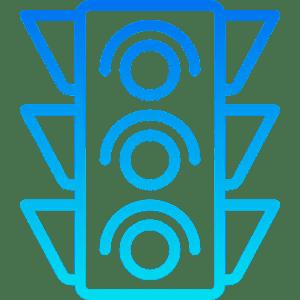 Annuaire Startup Smart City - Ville connectée