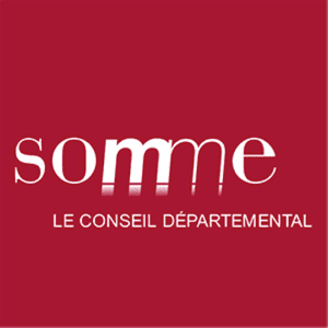 Annuaire Startups Somme