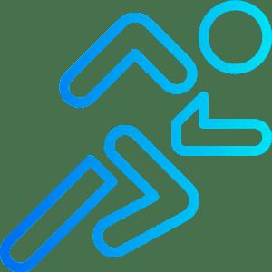 Annuaire Startups Sport