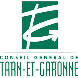 Annuaire Startups Tarn et Garonne