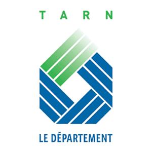 Annuaire Startups Tarn