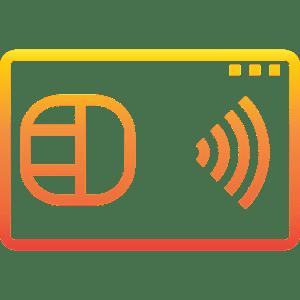 Annuaire Startup Technologie RFID