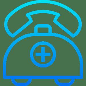 Annuaire Startup Télécoms