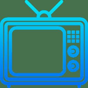 Annuaire Startups Télévision