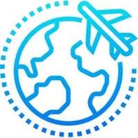 Annuaire Start-ups tourisme