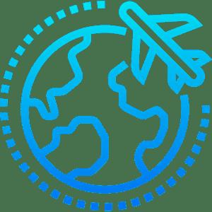 Annuaire Startups Tourisme