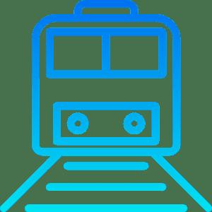 Annuaire Startups Train