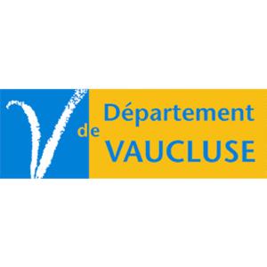 Annuaire Startups Vaucluse