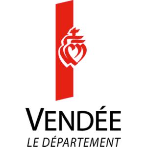 Annuaire Startups Vendée