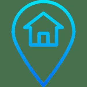 Annuaire Startup Vente à domicile