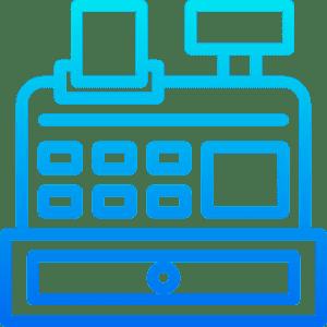 Annuaire Startup Vente par automates