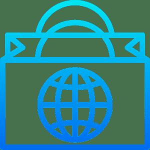 Annuaire Startups Ventes privées
