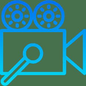 Annuaire Startups Vidéo - VOD
