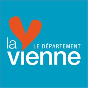 Annuaire Startups Vienne