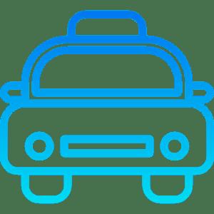 Annuaire Startups VTC - Voitures de transport avec chauffeur