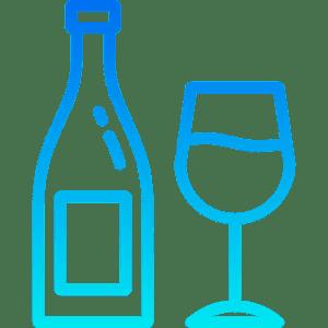Annuaire Startups WineTech