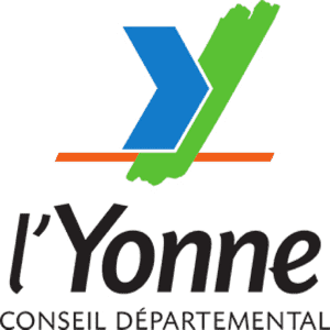 Annuaire Startups Yonne