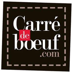 Carre De Boeuf