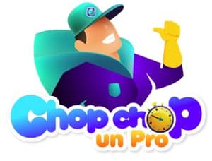 Chopchopunpro
