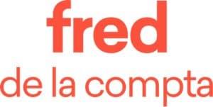Fred De La Compta