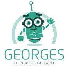 Georges.Tech