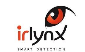 Irlynx