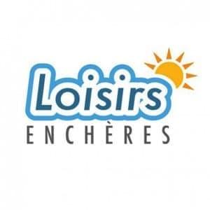 Loisirs Encheres