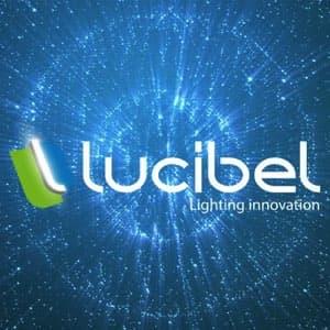 Lucibel