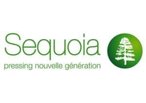 Sequoia Pressing
