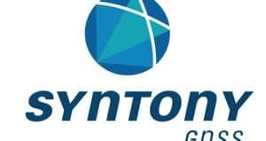 Syntony