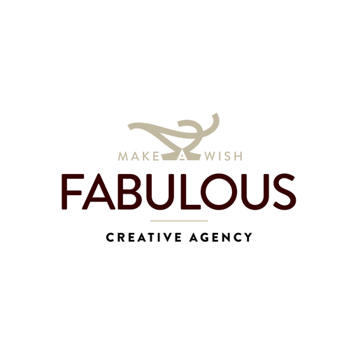 Agence Fabulous