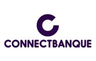 ConnectBanque