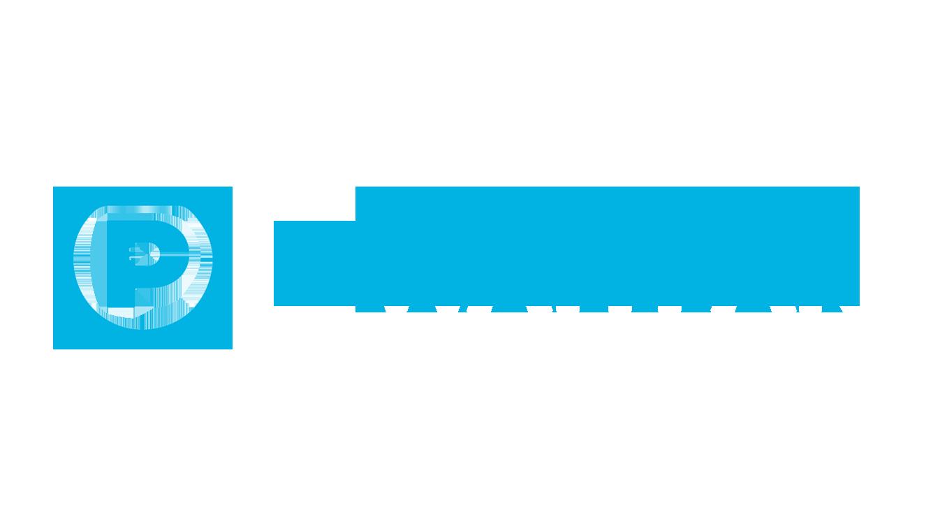 WATTPARK : La borne de charge réservable, monétisable fabriquée en France