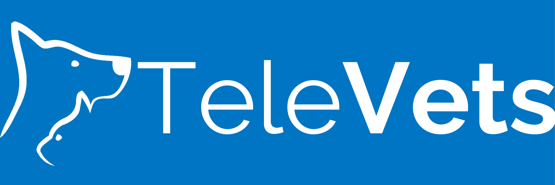 TeleVets téléconsultation vétérinaire