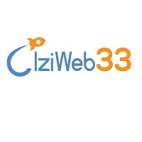 IziWeb33