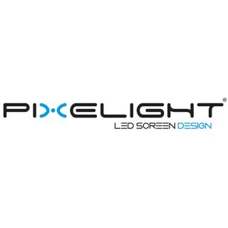Pixelight – Visuall Group
